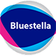 Bluestella.fr