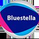 Bluestella.fr